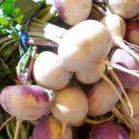 Turnips!