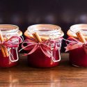 Florida Cranberry Relish