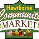 Recipes from Cooking Class at Hawthorne Community Market