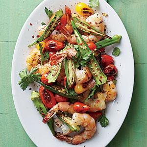 skillet-roasted-okra-shrimp-sl-l
